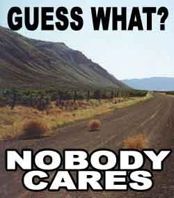 nobody_cares.jpg